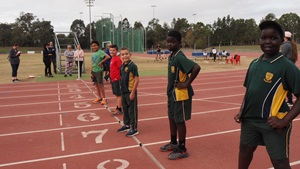 Athletics 002