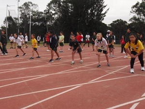 Athletics 010
