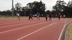 Athletics 011