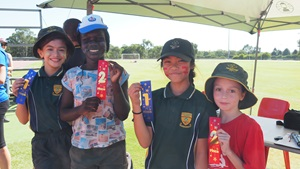 Athletics Carnival1