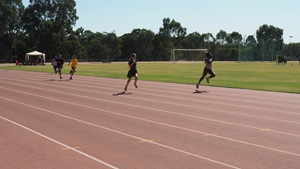 Athletics Carnival10