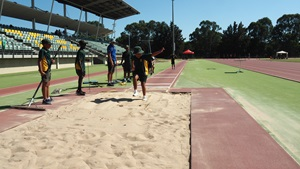 Athletics Carnival12
