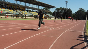 Athletics Carnival13