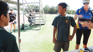 Athletics Carnival14