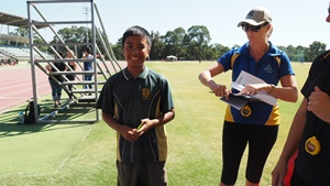 Athletics Carnival15