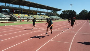 Athletics Carnival16