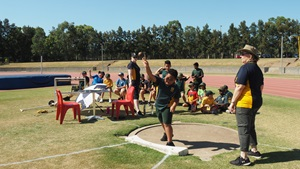 Athletics Carnival2