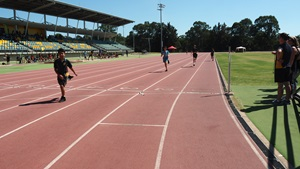 Athletics Carnival26
