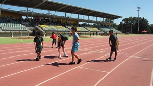 Athletics Carnival27