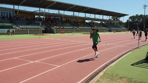 Athletics Carnival33