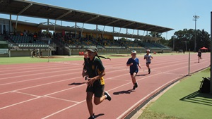 Athletics Carnival34