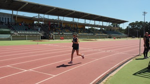 Athletics Carnival35
