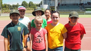 Athletics Carnival39