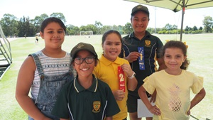 Athletics Carnival41