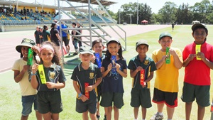 Athletics Carnival44