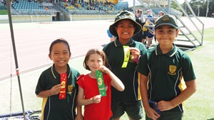 Athletics Carnival45