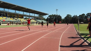 Athletics Carnival5