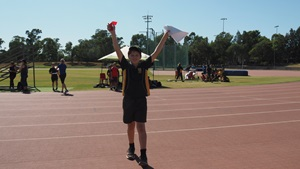 Athletics Carnival6
