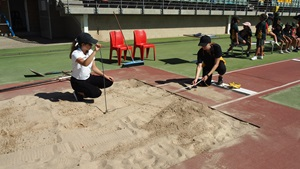 Athletics Carnival8