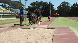 Athletics Carnival9