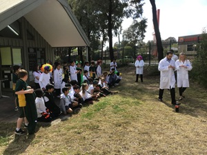 2019Scienceathon3